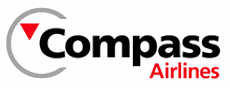 Compass_Airlines